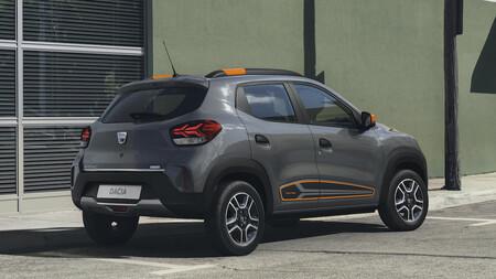Dacia printemps 3