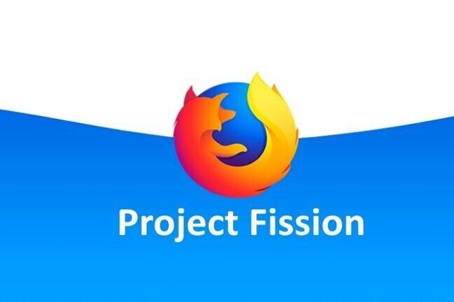 Dans Firefox, chaque onglet sera bientôt un processus plus sécurisé: «l'isolation du site» est déjà en test grâce à Project Fission