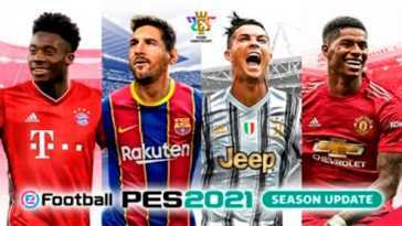 Data Pack 2.0 De Efootball Pes 2021.jpg