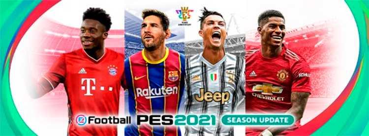 Data Pack 2.0 De Efootball Pes 2021.jpg