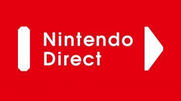 De Nouveaux Indices Suggèrent Un Nintendo Direct à Venir
