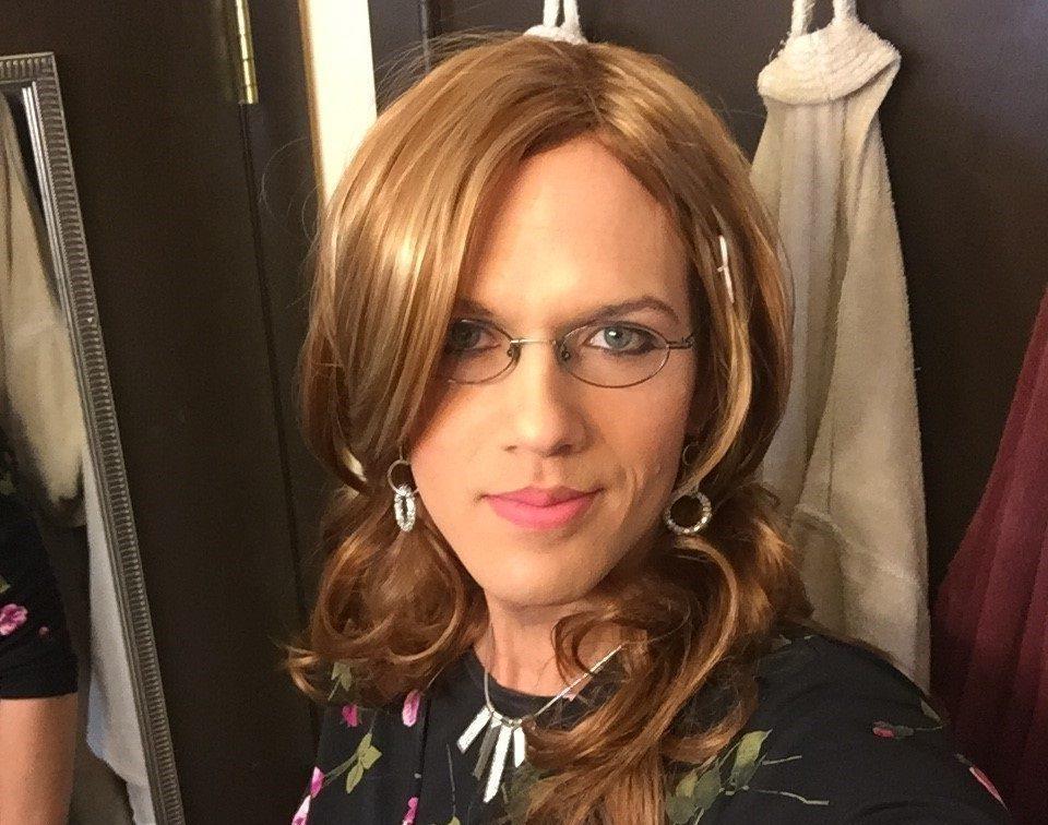 Décès D'un Candidat à L'élection Trans Florida