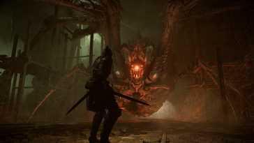 Demon's Souls Présente Un Journal De Développement Axé Sur Sa
