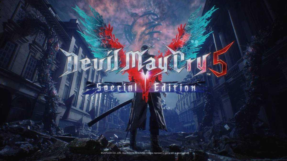 Devil May Cry 5 Special Edition Edicion Fisica.jpg