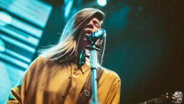 Eruca Sativa: Le Trio De Pouvoir Argentin Qui Conquiert Les