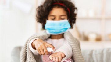 Est Il Possible Que Quelque Chose Soit «exempt De Germes»?