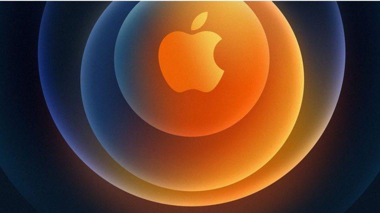 Événement Apple 2020: Comment Regarder Le Lancement De La Série