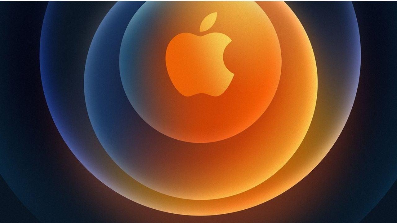 Événement Apple 2020: la gamme iPhone 12 sera lancée le 13 octobre, la société envoie des invitations