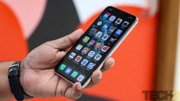 Événement De Lancement D'apple Iphone 12 à 22h30 Ist Aujourd'hui: