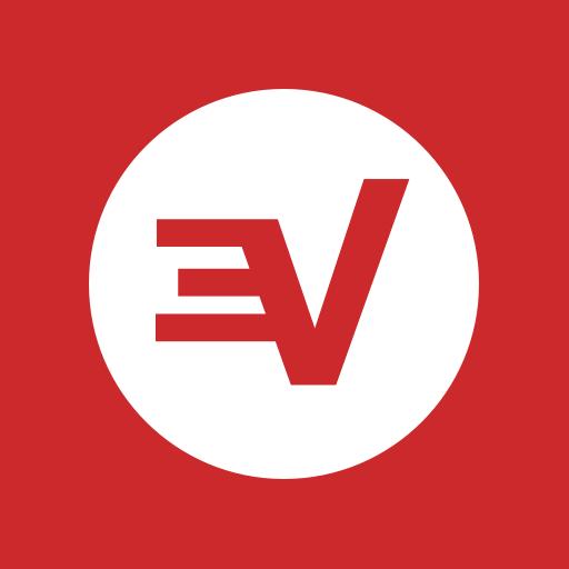 Express Vpn Mod Apk: Téléchargez Pour Obtenir Les Meilleures Offres