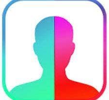 Faceapp Pro Mod Apk: Téléchargez La Dernière Version Maintenant!