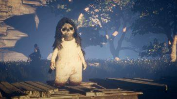Fall Guys Et Dark Souls Fusionnent Dans Une Bande Annonce Incroyable