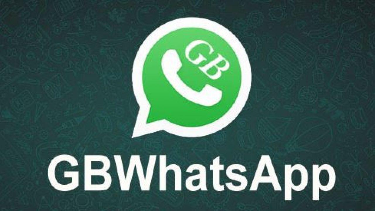 Gb Whatsapp Apk: Téléchargez La Dernière Version Maintenant!
