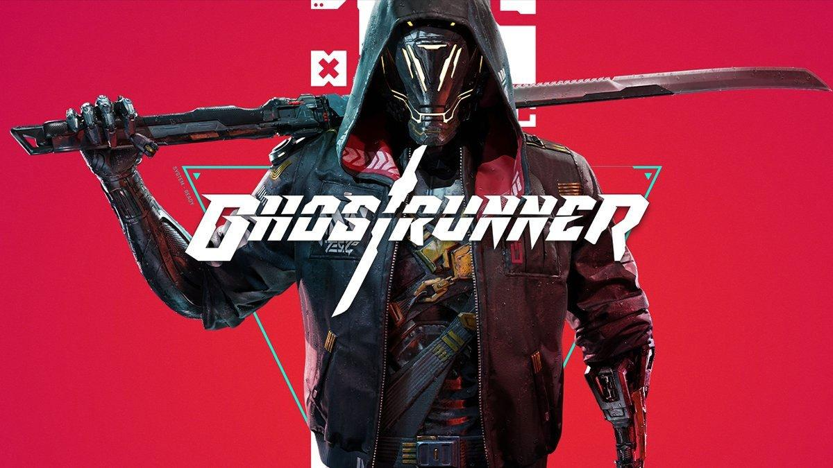Ghostrunner: Comment Vaincre Hel