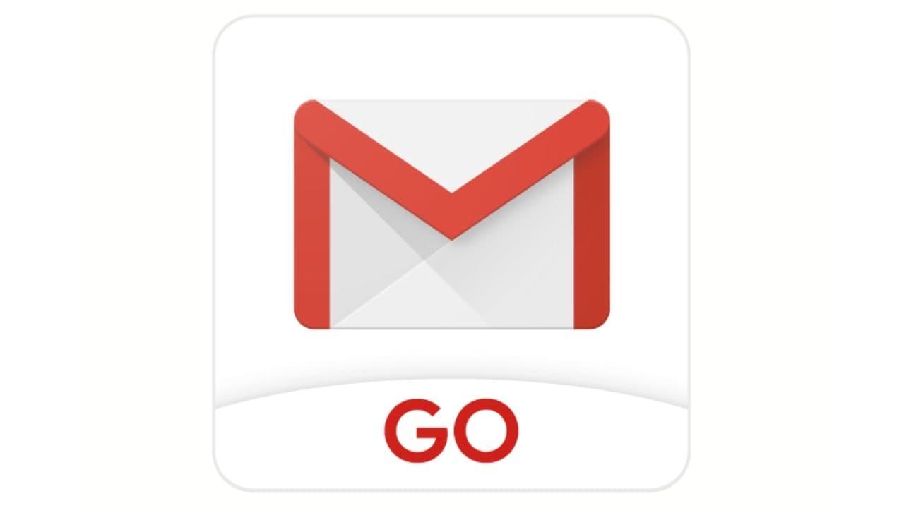 Gmail Go est désormais disponible au téléchargement sur Play Store pour tous les utilisateurs de smartphones Android