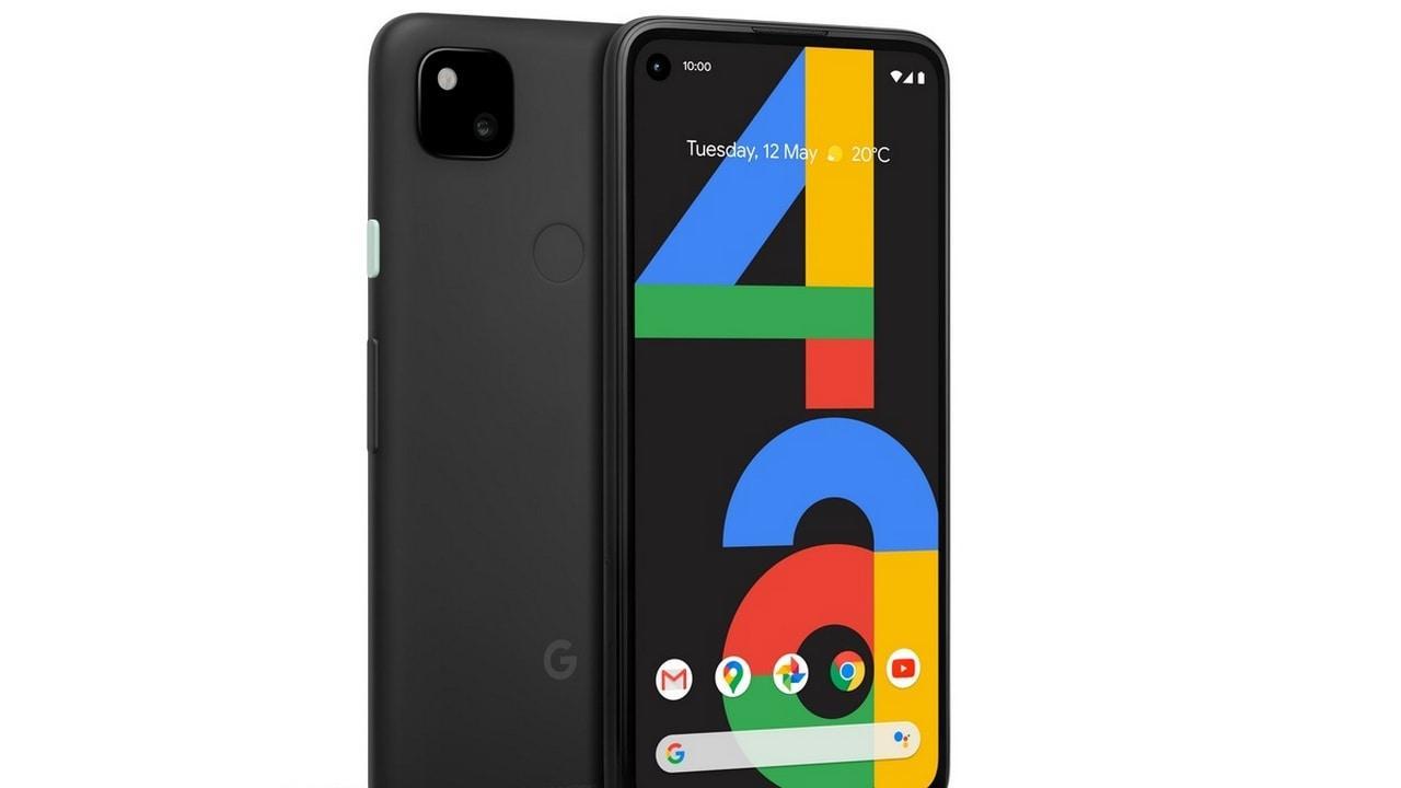 Google Pixel 4a, le haut-parleur intelligent Nest Audio lancé en Inde, sera mis en vente à partir du 16 octobre lors de la vente Flipkart Big Billion Days