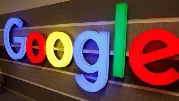 Google Devient La Cible De La Justice Pour La Pratique