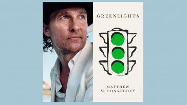 Greenlights.jpg
