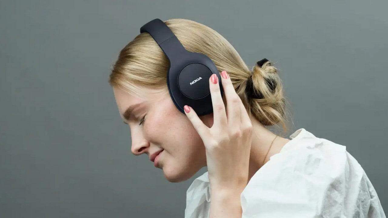 HMD lance les écouteurs sans fil Essential avec une autonomie de 40 heures