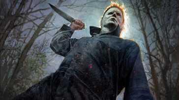 Halloween Kills: Michael Myers Joue Dans Une Nouvelle Bande Annonce Sanglante
