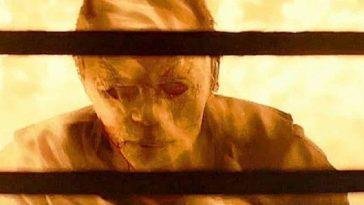 Halloween Kills Arrivera En Octobre Prochain, Peu Importe Ce Qui