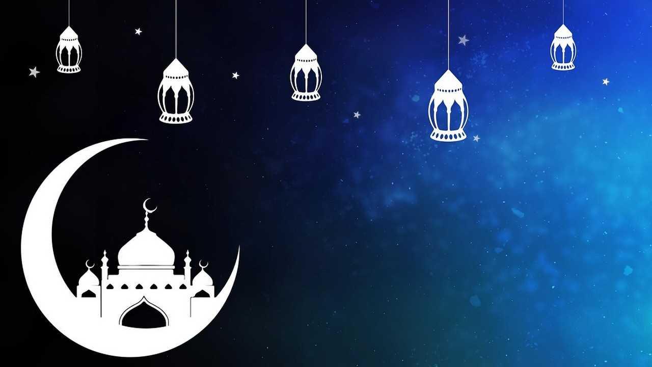 Happy Eid Milad-un-Nabi 2020: Comment télécharger et partager des autocollants WhatsApp à thème