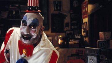Happy Halloween: Ces 11 Films D'horreur Sur Netflix Vous Donneront