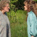 Hillbilly Elegy Trailer: Passez Thanksgiving Avec La Famille Des Appalaches