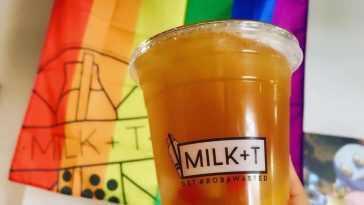 Homophobe Menace De `` Faire Sauter '' Un Magasin De