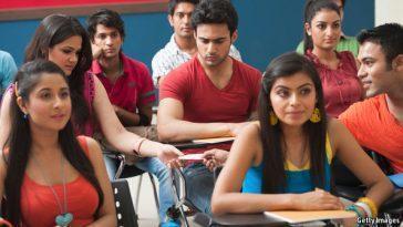 Iift (ib) 2021: Dates D'examen, Critères D'éligibilité, Modèle D'examen, Procédure