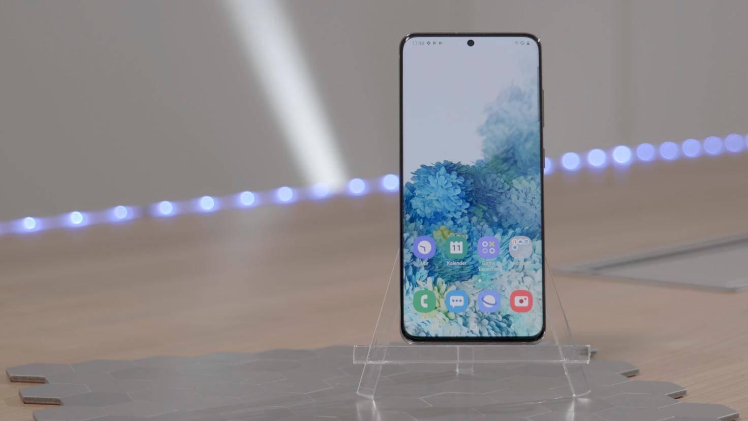 Samsung-Galaxy-S20-009
