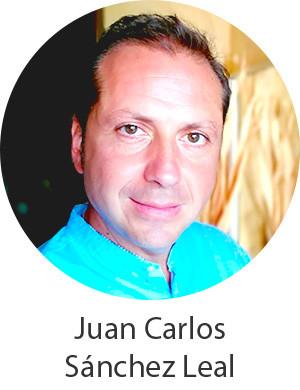 Photo Juan Carlos
