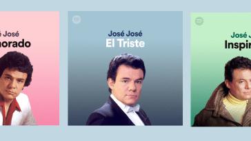 Jose Jose.png
