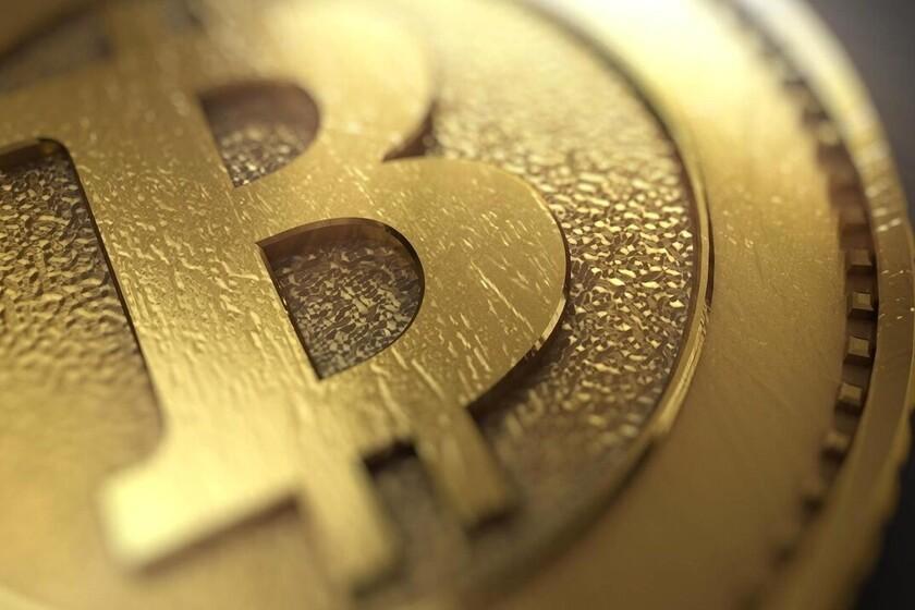 Joy revient sur Bitcoin, qui approche les 14000 $, des niveaux que nous n'avons pas vus depuis le début de 2018