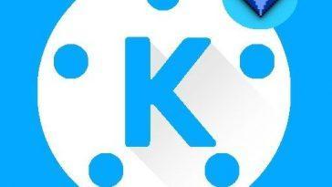 Kinemaster Mod Apk: Téléchargez Pour Android Et Pc Maintenant!