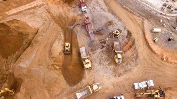 """L '""""Opération Chinchilla"""" des 100 000 kilos d'or: comment' expulser '25 chinchillas en danger d'extinction sans mourir dans la tentative"""