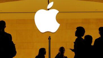 Apple Travaille Peut être Sur De Nouveaux écouteurs Sans Fil Appelés