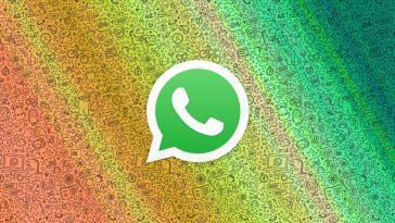 La Dernière Mise à Jour De Whatsapp A éliminé Deux