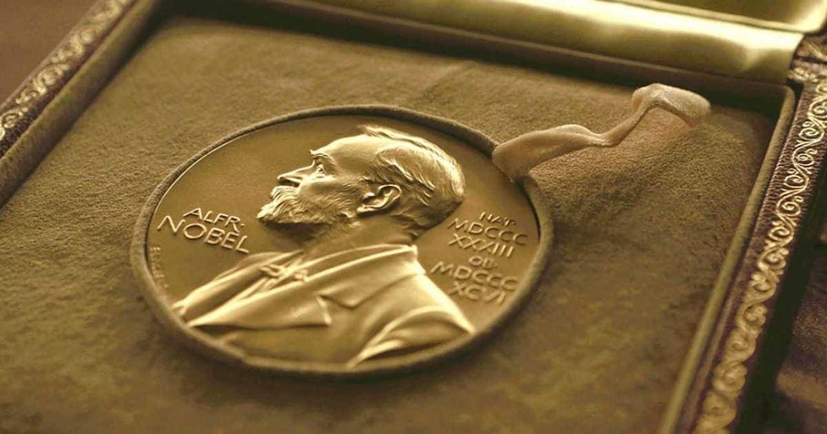 La saison Nobel 2020 commence avec le prix de médecine aujourd'hui: voici tout ce que vous pouvez attendre
