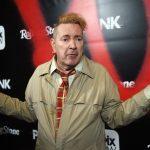 La Star Des Sex Pistols Pense Que Trump Est ``