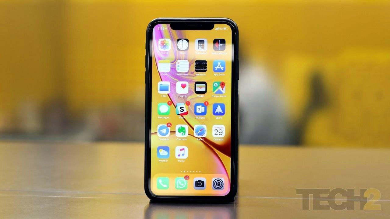 La vente Flipkart Big Diwali est maintenant en ligne: les meilleures offres sur iPhone XR, Realme 7, Mi 10T et plus