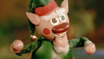L'aperçu De Toys Of Terror Ramène L'horreur De Noël à