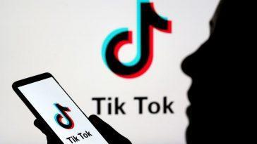 Le Pakistan Lève L'interdiction De Tiktok Car Il Accepte De
