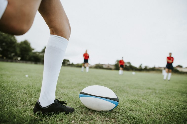 Le Rugby Football Union Rejette L'interdiction Des Femmes Trans En