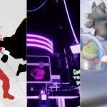 Le Steam Game Festival démarre: voici 11 des meilleures démos que vous pouvez télécharger et jouer gratuitement