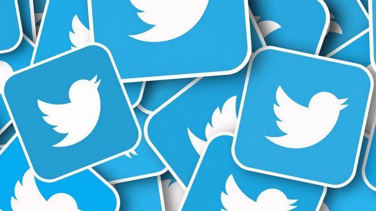 Le Gouvernement Met En Garde Twitter Contre Une Mauvaise Interprétation