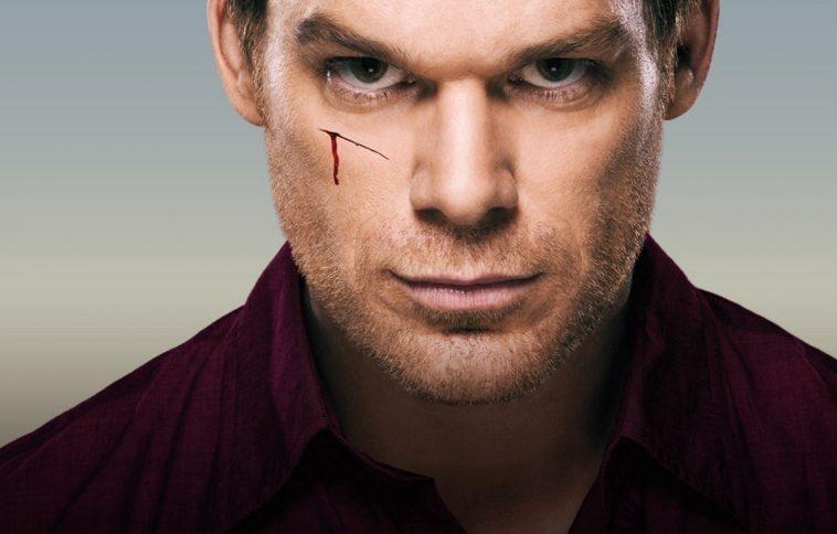 Le Retour De Dexter Offrira Une Finale De Série ``
