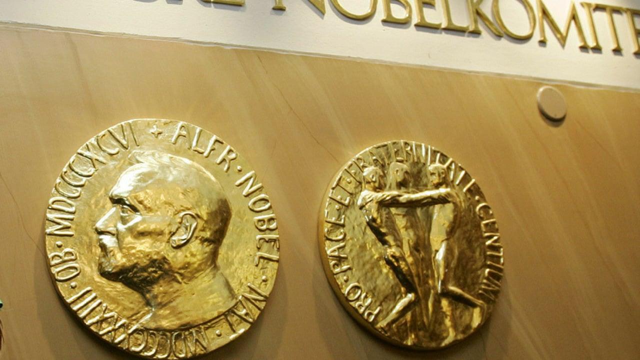 Les États-Unis sont la nationalité la plus représentée parmi les anciens lauréats du prix Nobel scientifique