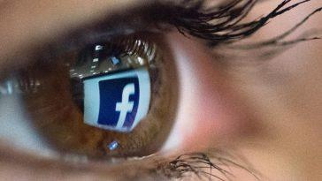 Les Employés De Dublin Sur Facebook Sont Contraints D'aller Au