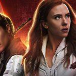 Les Films Disney Seront Toujours Diffusés Dans Les Cinémas Malgré